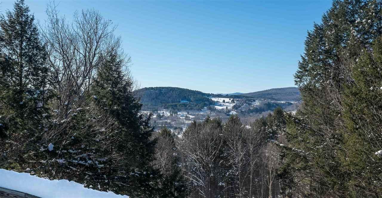 Quechee VT Home for sale $359,000