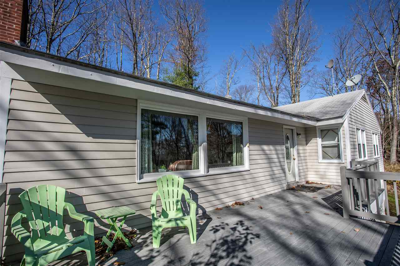 MLS 4784732: 29 Emery Road, Jaffrey NH
