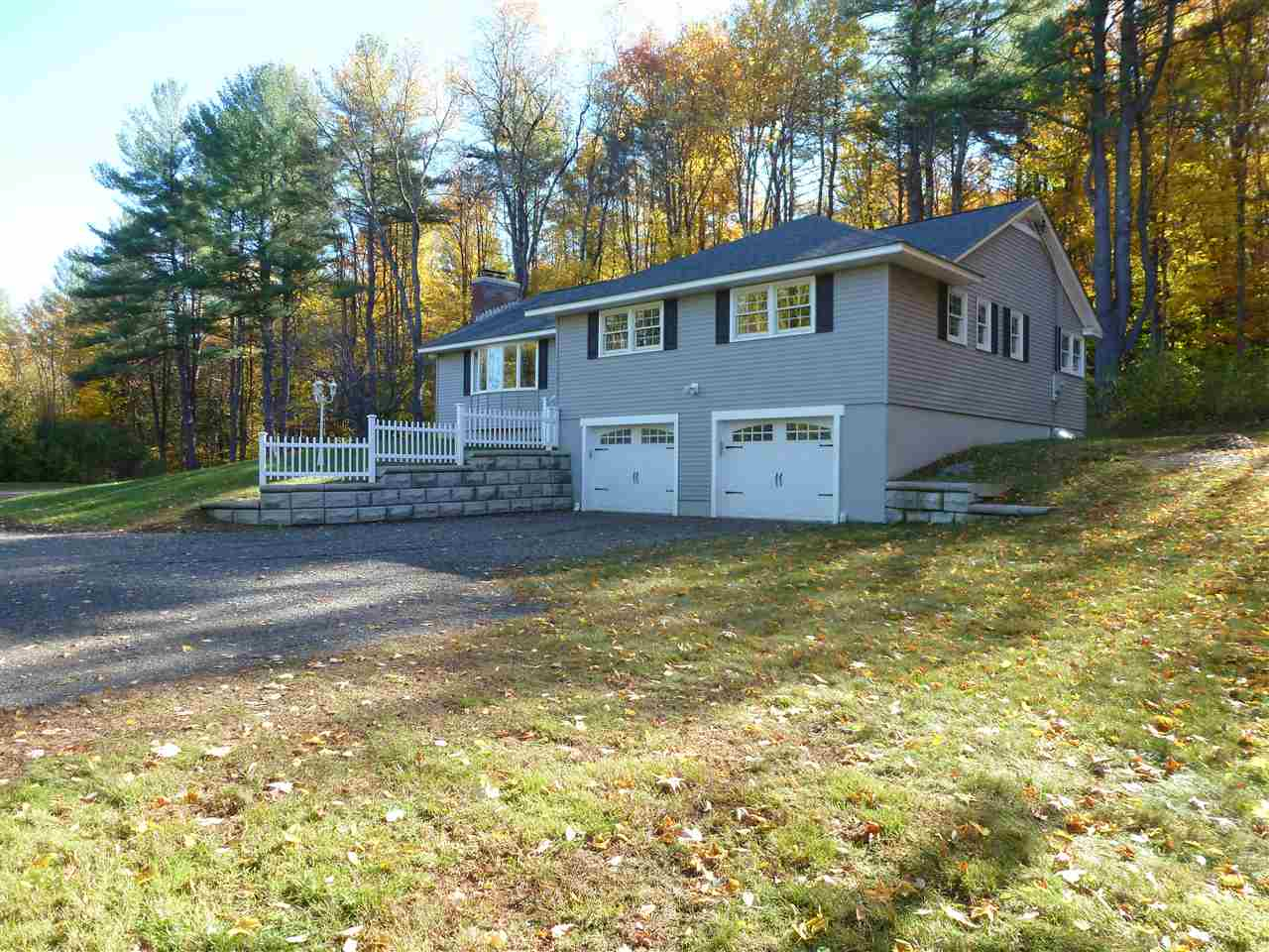 MLS 4784750: 226 Route 9, Chesterfield NH