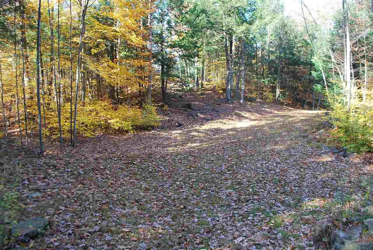 Langdon NH 03602Land for sale $List Price is $59,900
