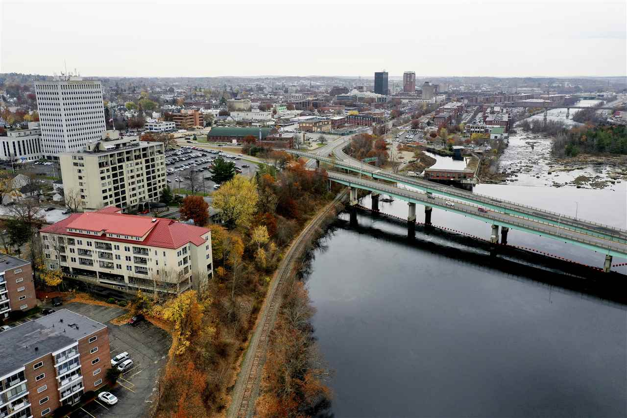 96 River Road 0409, Manchester, NH 03104