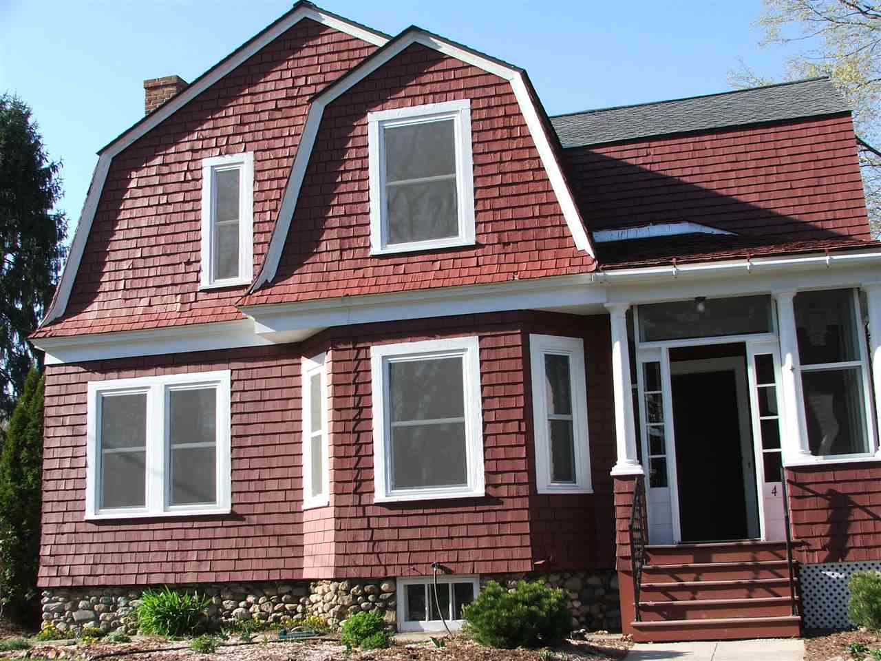 SPRINGFIELD VT Single Family for rent $Single Family For Lease: $1,500 with Lease Term
