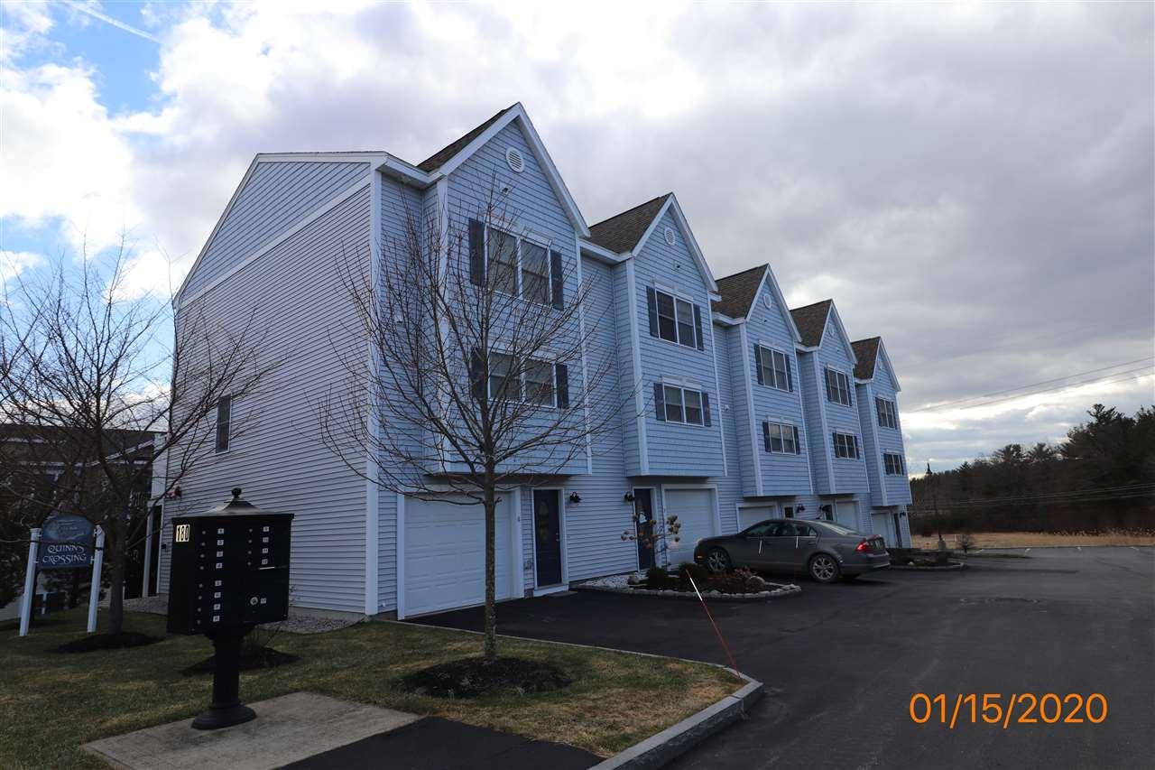180 Drakeside Road 7, Hampton, NH 03842