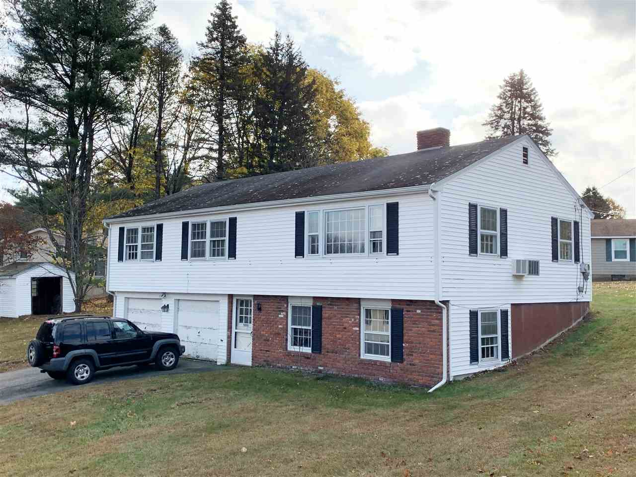 MLS 4785155: 7 Hillside Road, North Hampton NH