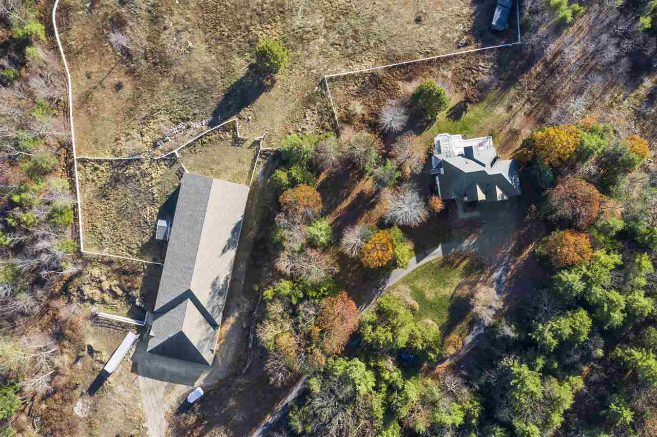 54 Chestnut Hill Road, Amherst, NH 03031