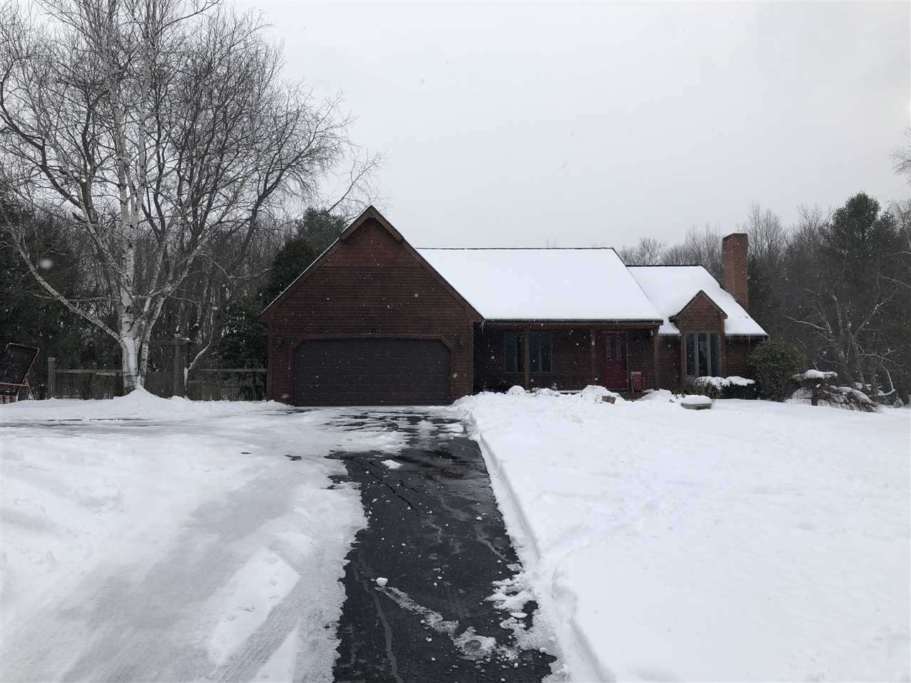 226 Tolend Road, Dover, NH 03820