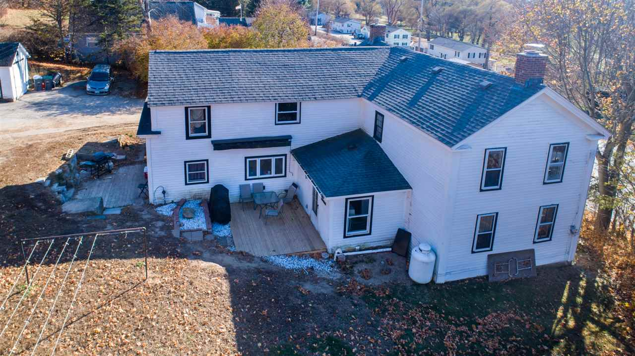 Photo of 511 Pembroke Street Pembroke NH 03275