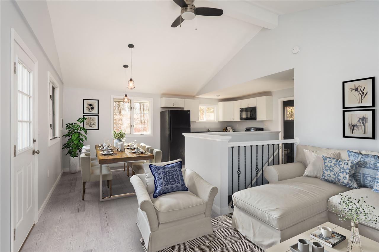 Barnstead NHHome for sale $$179,900 $268 per sq.ft.