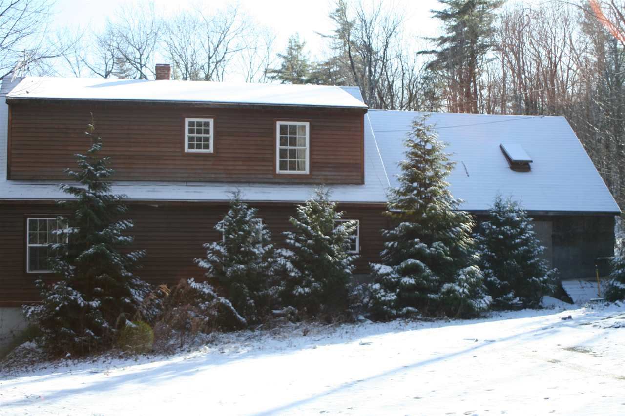 STODDARD NH Home for sale $$218,000 | $0 per sq.ft.