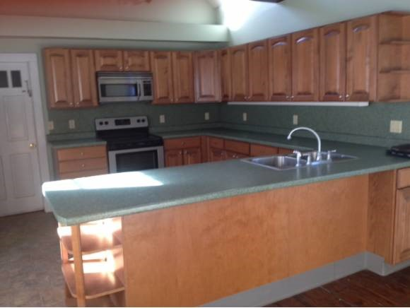 ROCKINGHAM VT Apartment for rent $Furnished Apartment For Lease: $1,300  with Lease Term