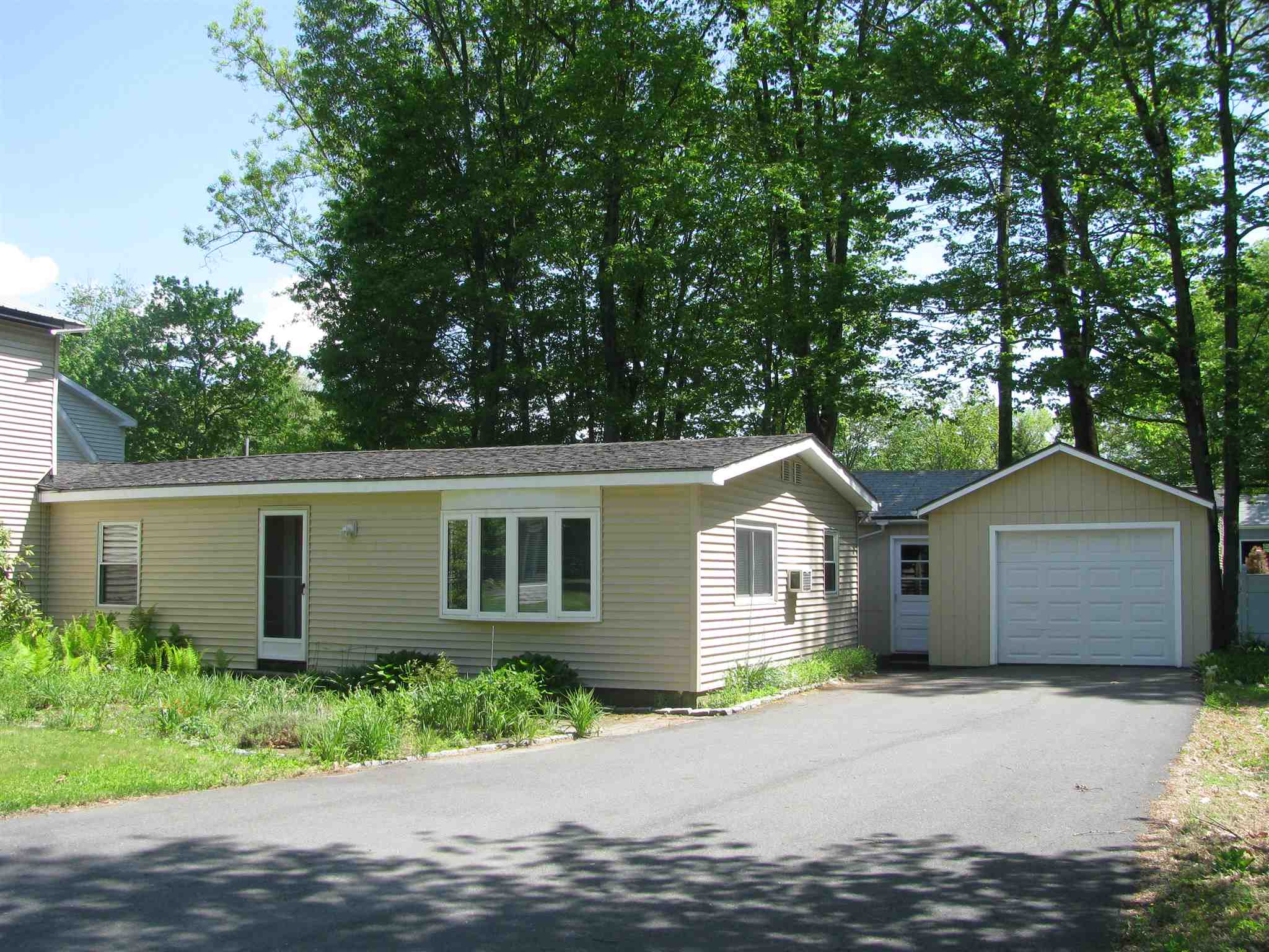 WESTMINSTER VT Home for sale $$144,500 | $87 per sq.ft.
