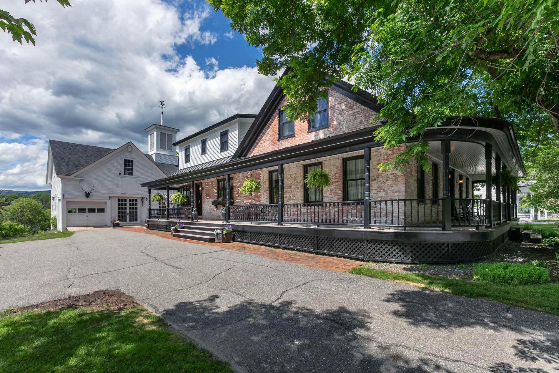 Photo of 237 Maple Street Stowe VT 05672