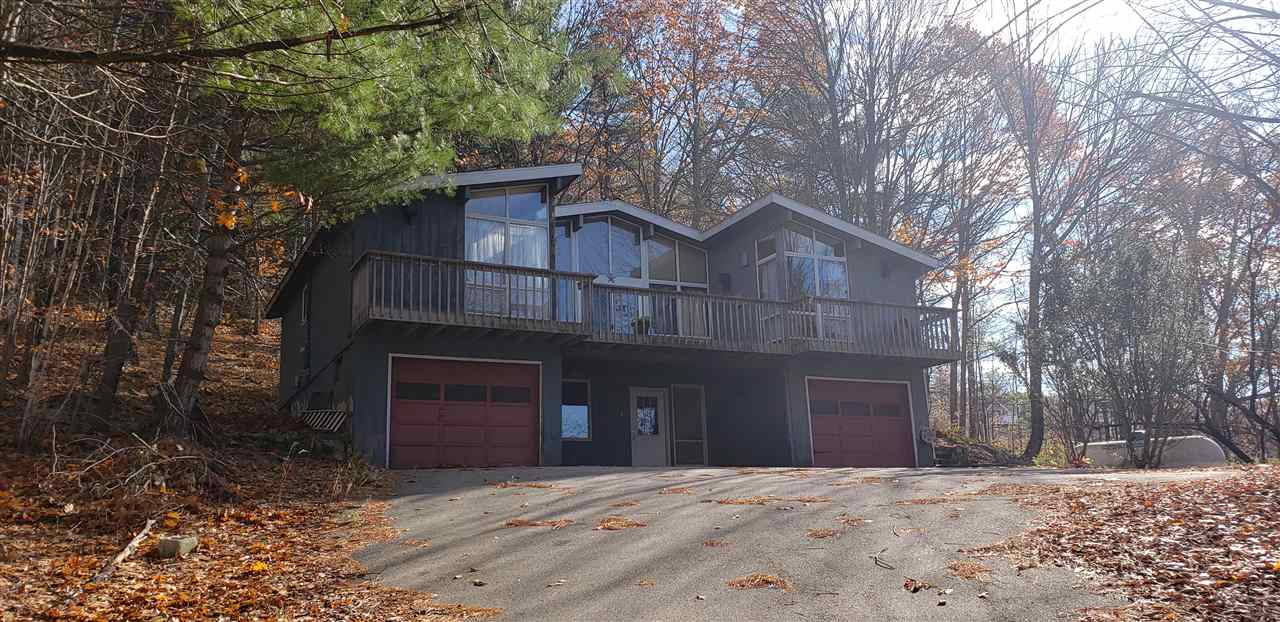 Gilford NHHome for sale $$174,900 $162 per sq.ft.