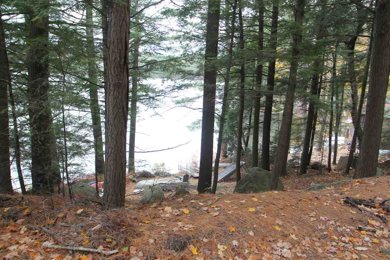 Sunapee NH 03782 Land for sale $List Price is $175,000