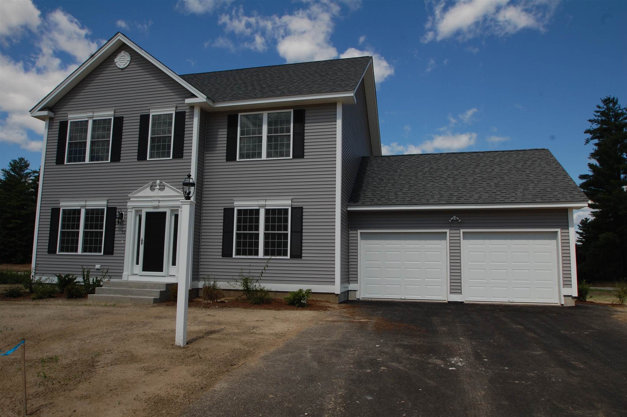 MLS 4785933: 12 Orchard Drive-Unit 56, Merrimack NH