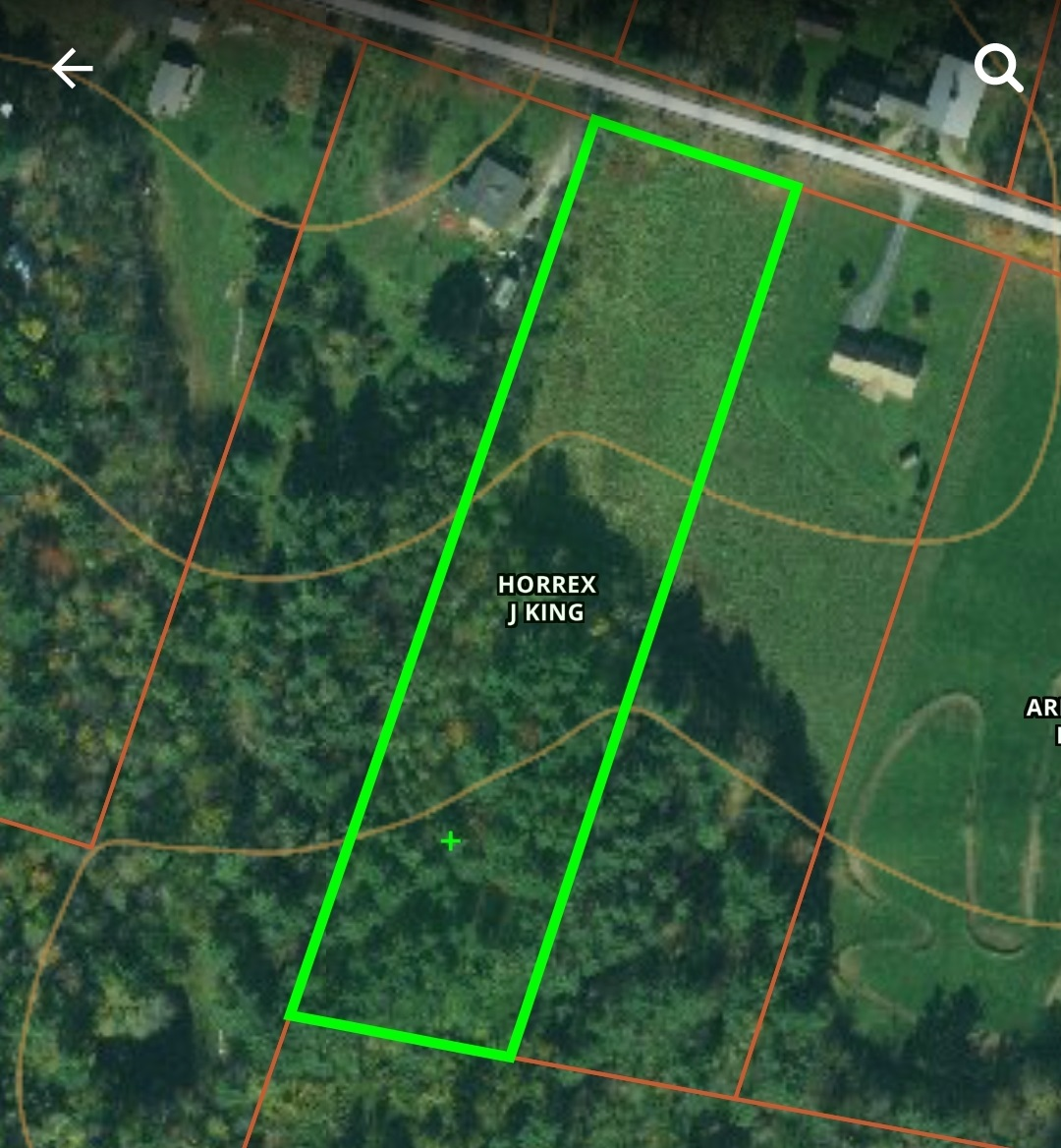 Newport NHLand for sale $List Price is $29,000