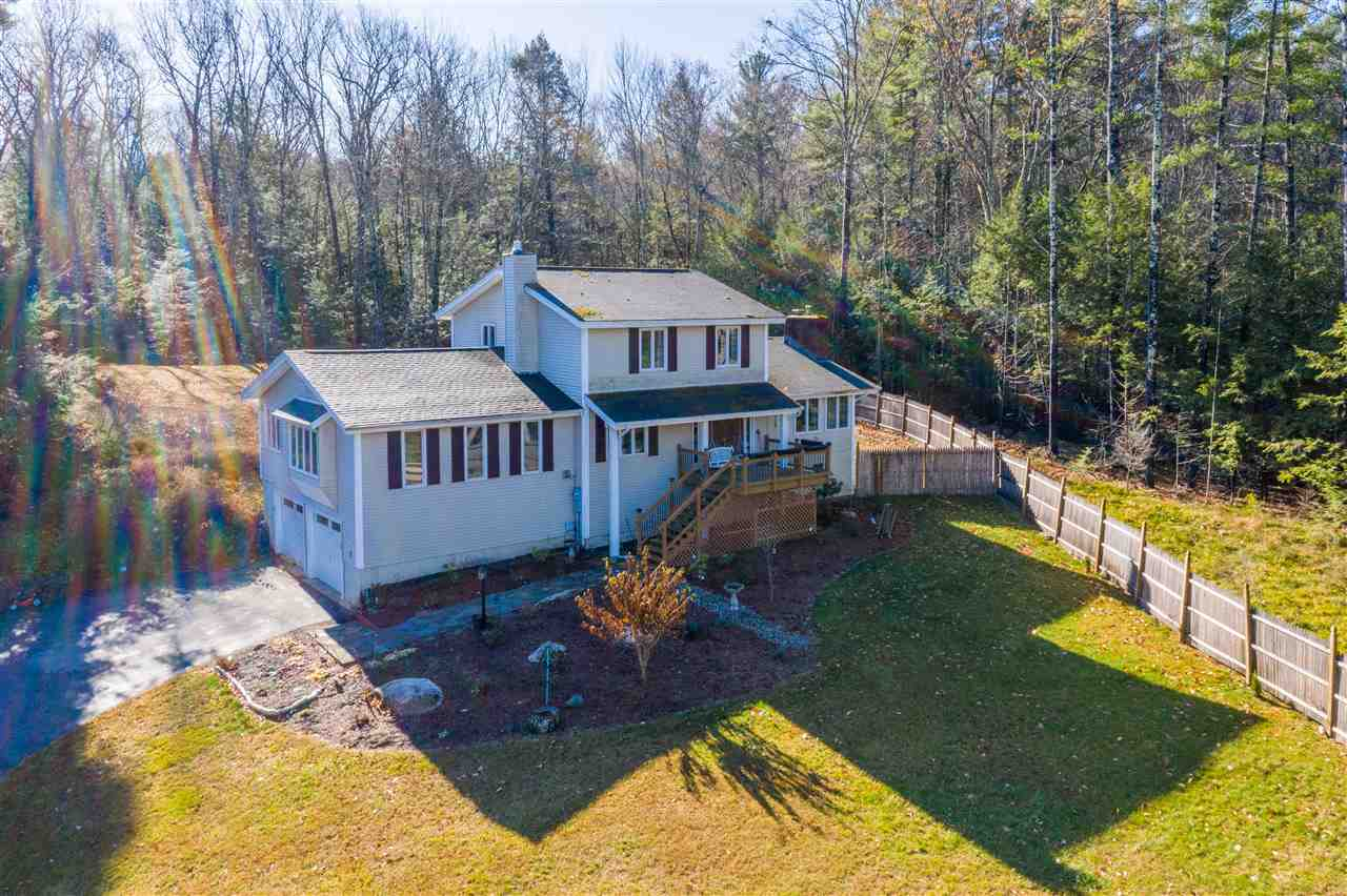 MLS 4786362: 17 Beebe Lane, Merrimack NH