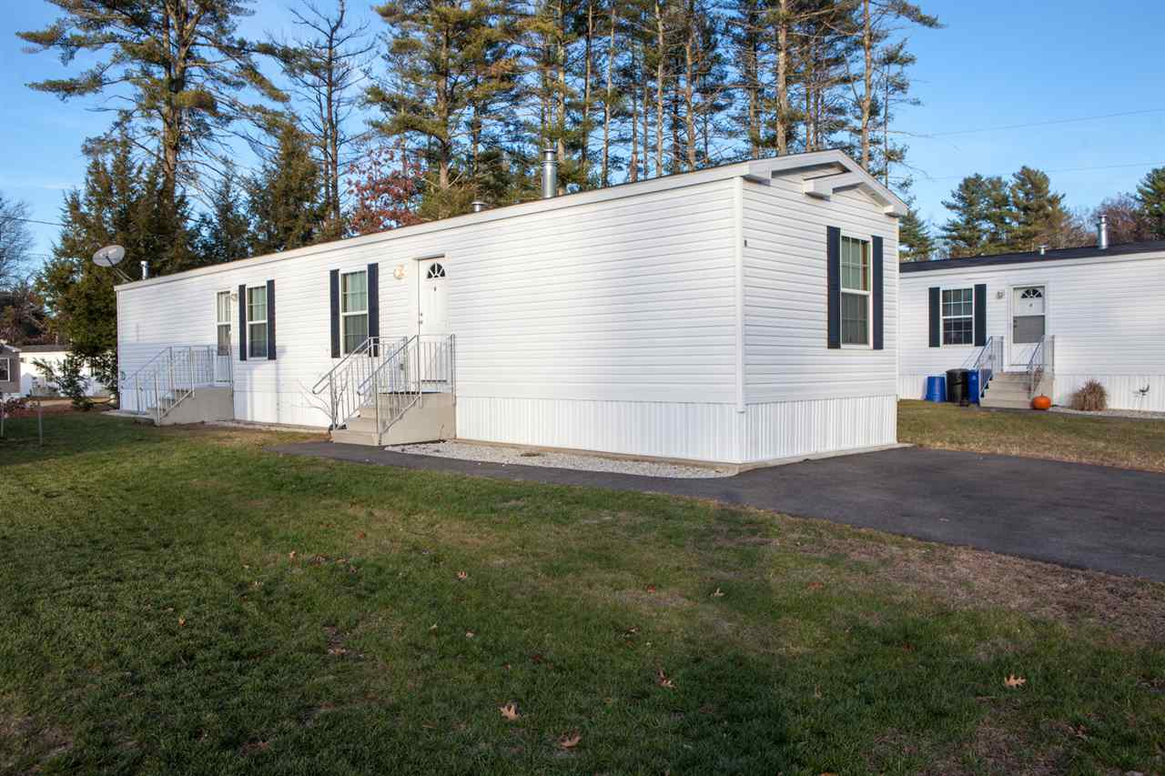 MLS 4786448: 8 Atlas Place, Derry NH