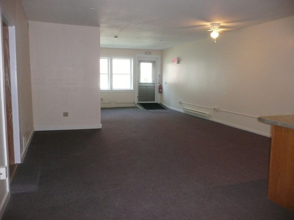CLAREMONT NH Apartment for rent $Apartment For Lease: $900 with Lease Term