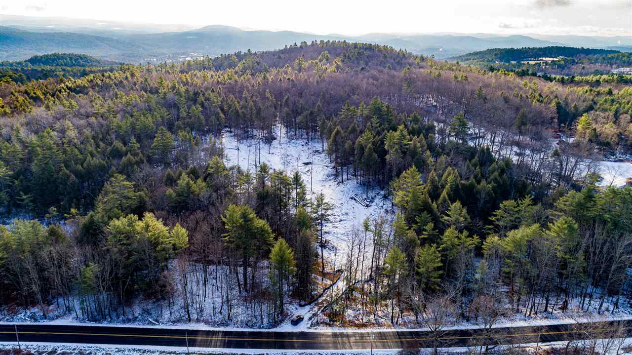 Norwich VT 05055Land for sale $List Price is $175,000