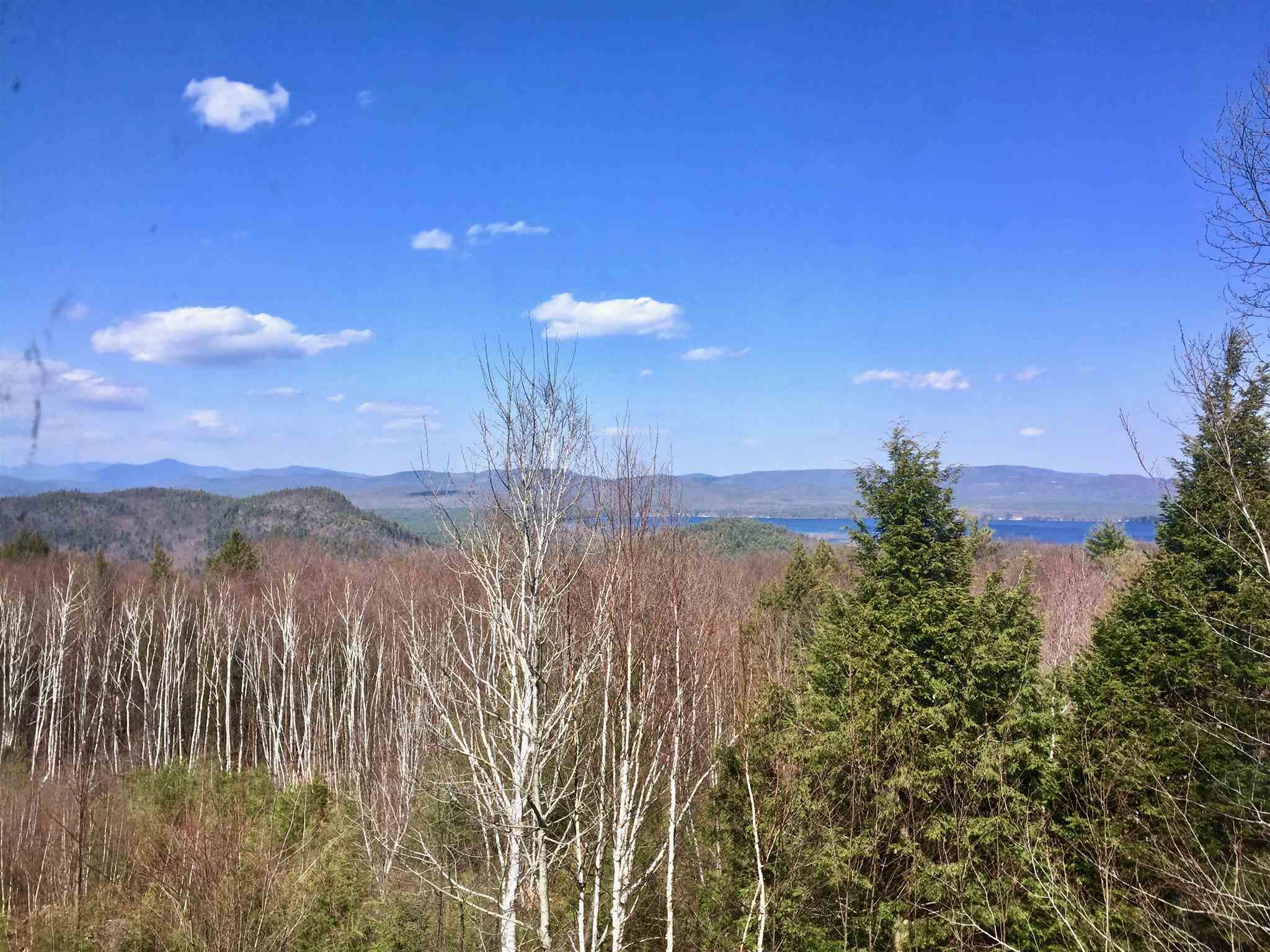 OSSIPEE NH  Home for sale $255,000