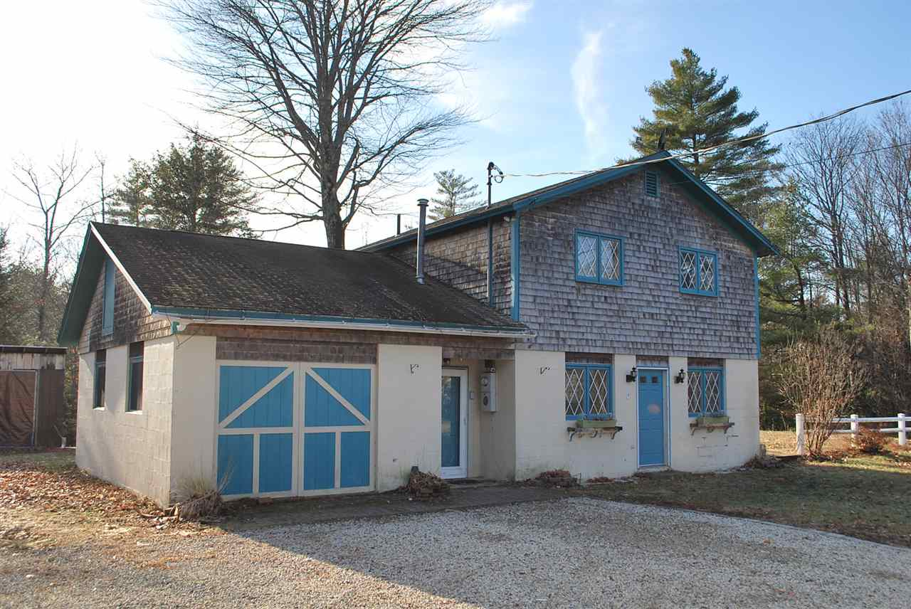 Barnstead NHHome for sale $$209,900 $120 per sq.ft.