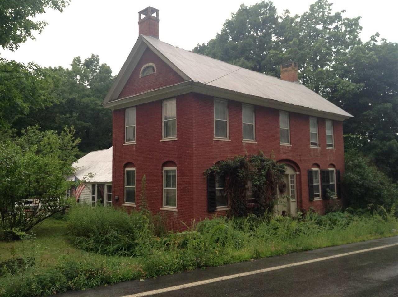 TOWNSHEND VTHome for sale $$189,000 | $80 per sq.ft.