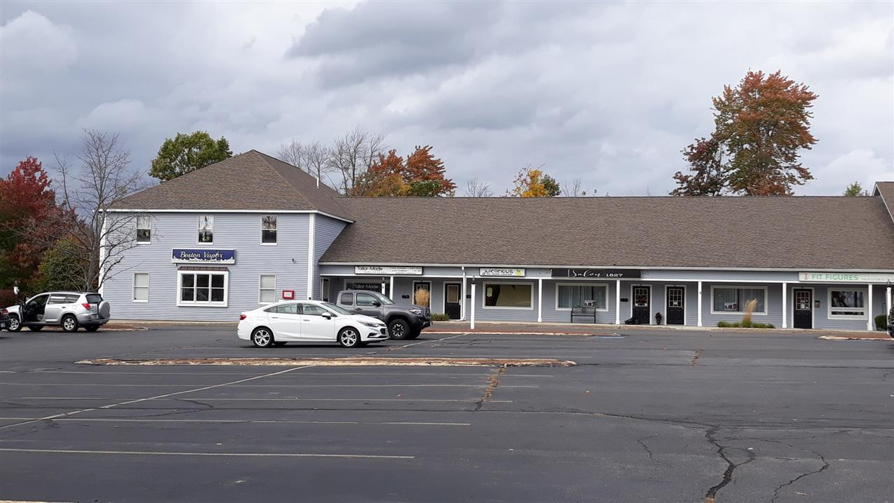 Photo of 224 N Broadway Road Salem NH 03079