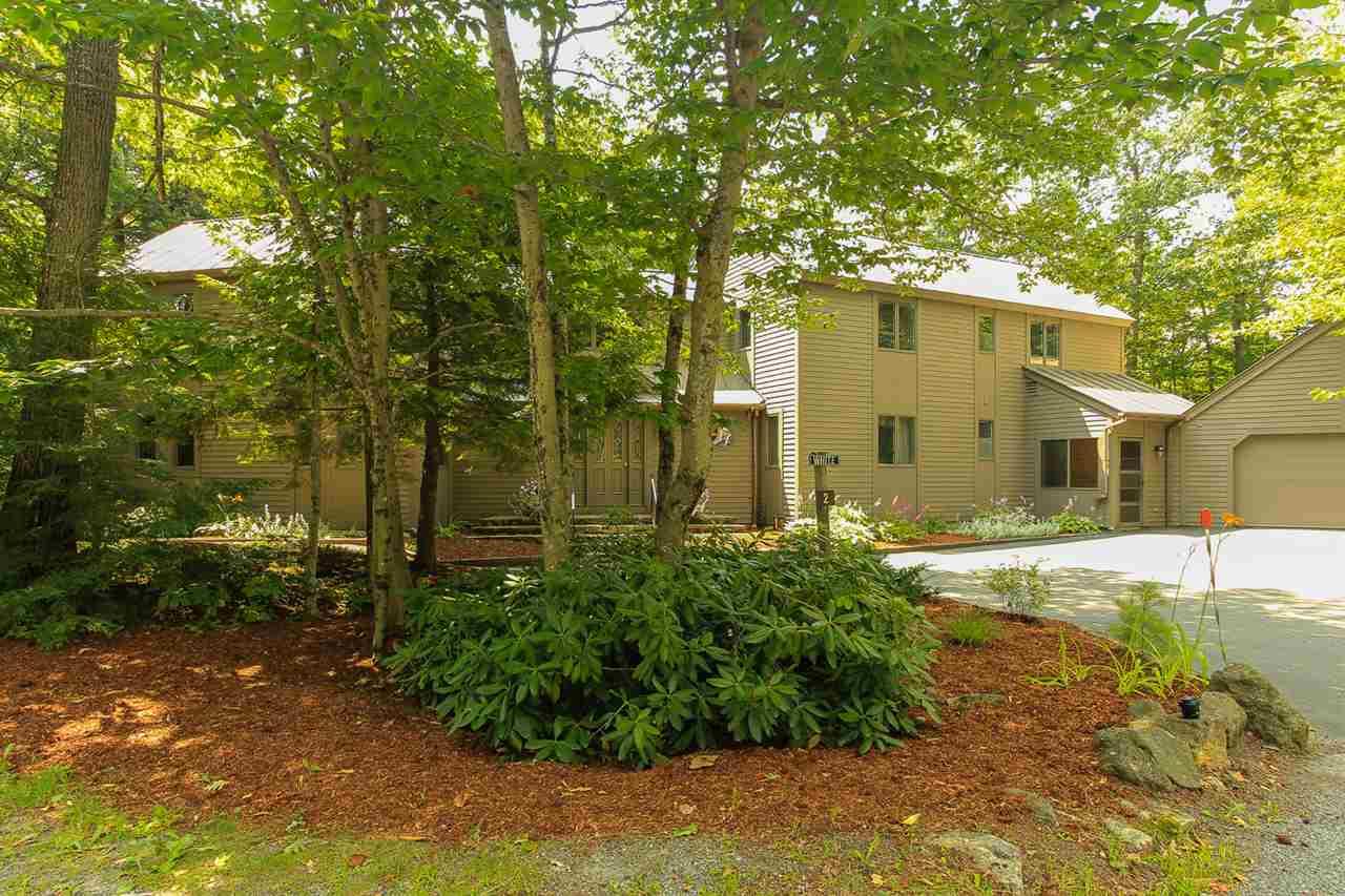 GRANTHAM NHHome for sale $$525,000 | $134 per sq.ft.