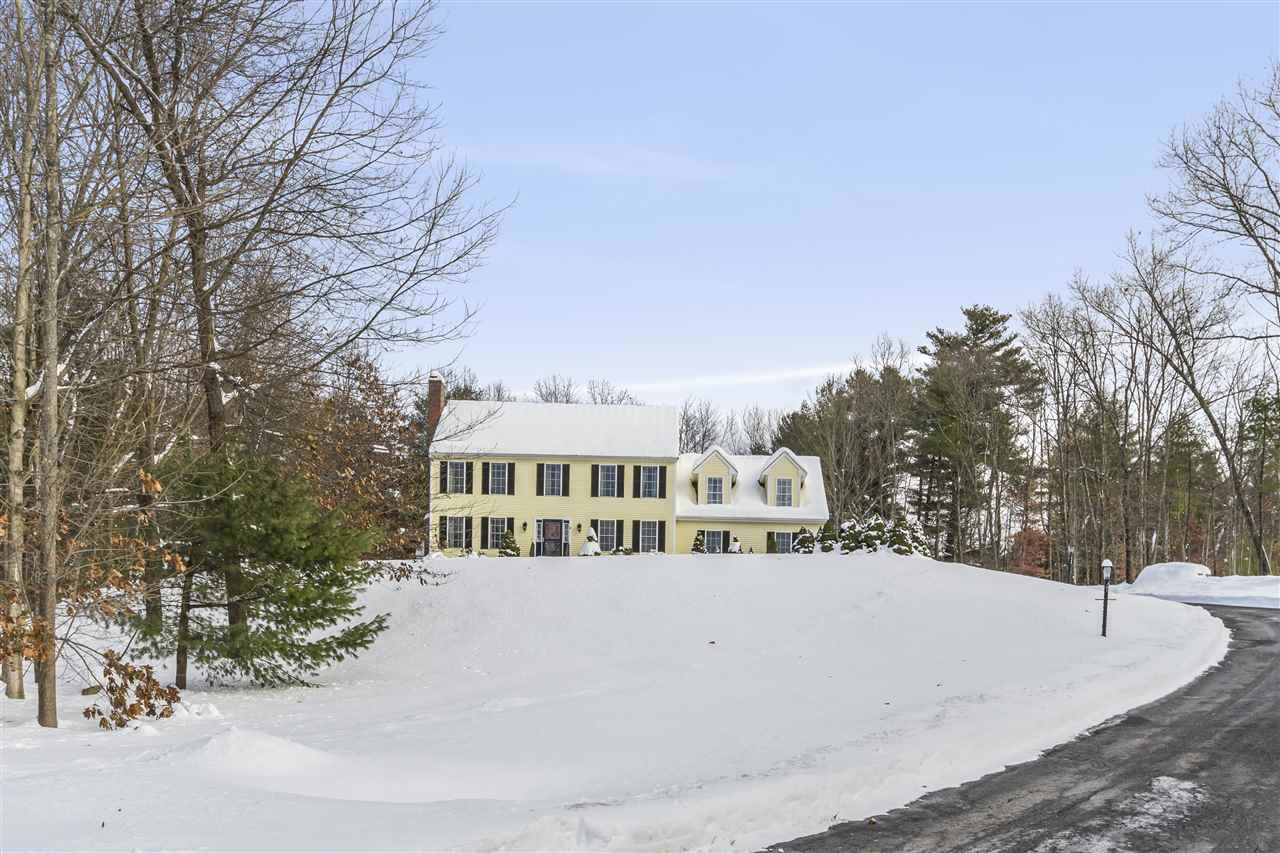 Photo of 4 Liberty Hill Road Bedford NH 03110