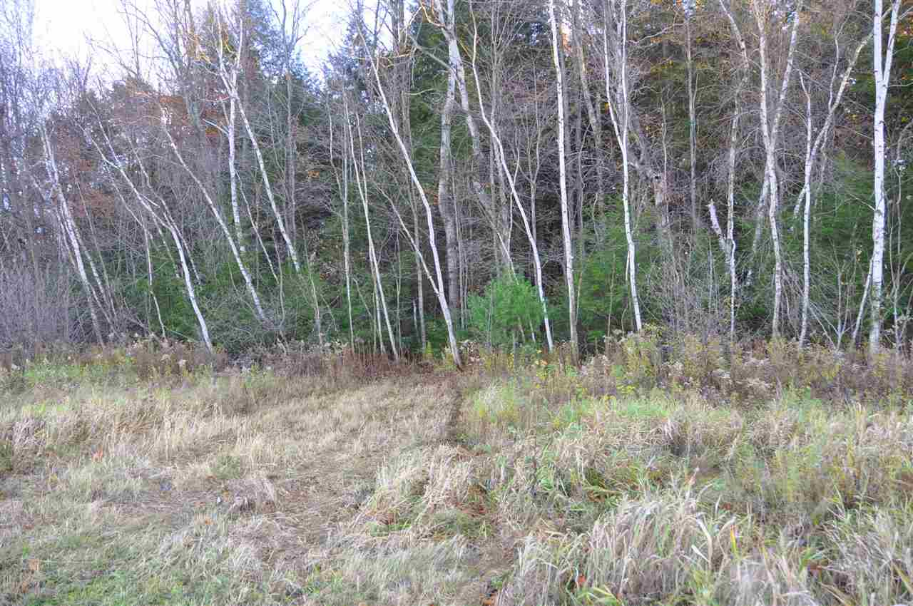 CORNWALL VTLAND  for sale $$125,000 | 4.40 Acres  | Price Per Acre $0