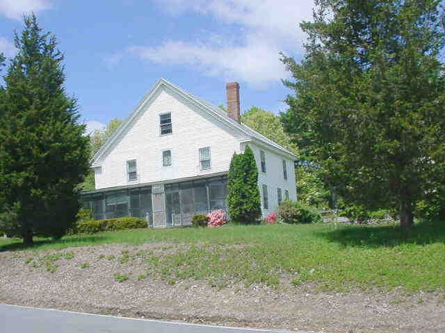 MLS 4787529: 245 Old Gage Hill Road-Unit 12-1, Pelham NH