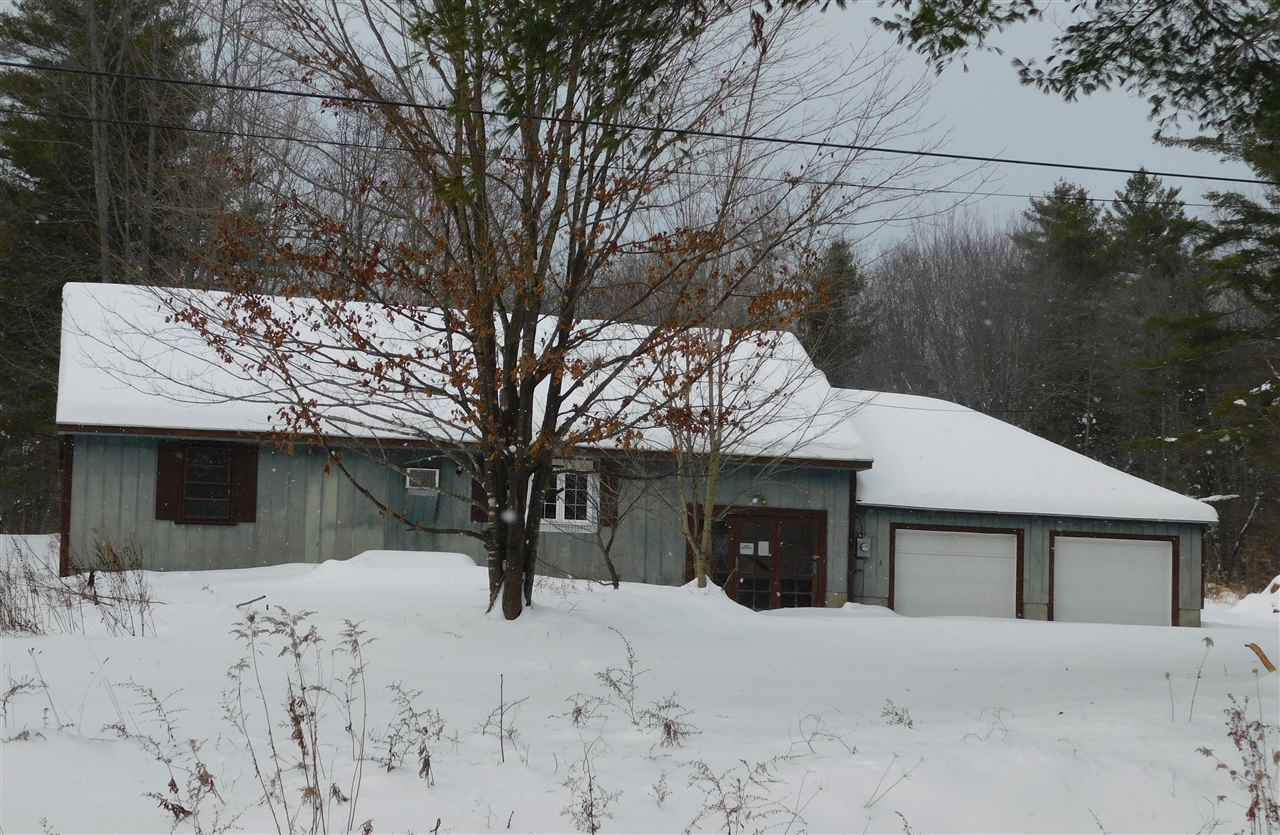 HALIFAX VT Home for sale $$109,500 | $0 per sq.ft.