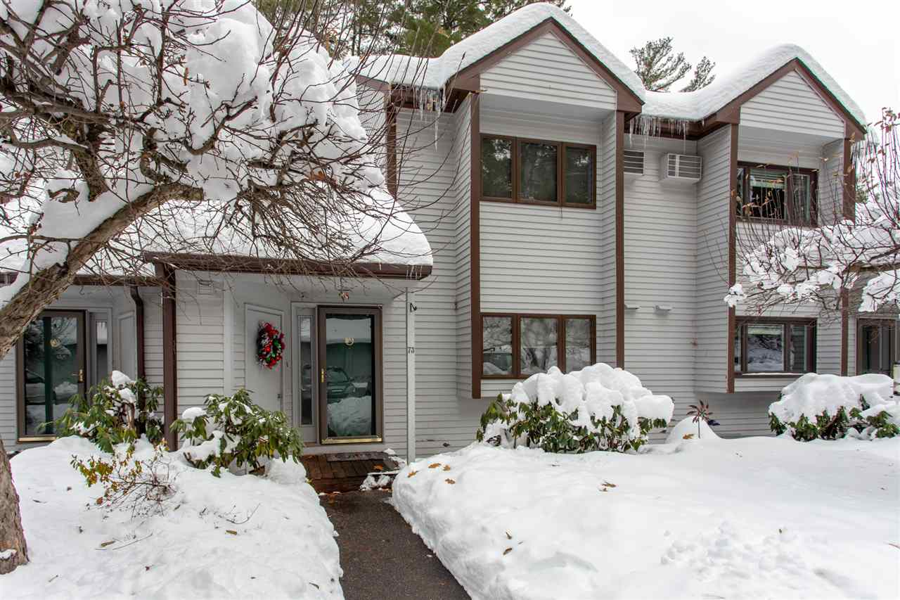 MLS 4787599: 73 Pondview Drive, Merrimack NH