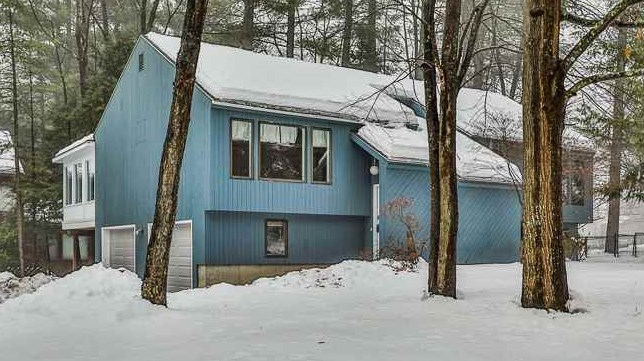 MLS 4787668: 3 Sycamore Road, Milford NH