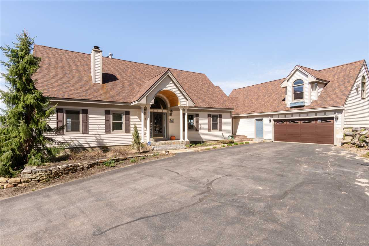 Holderness NHHome for sale $$685,000 $164 per sq.ft.