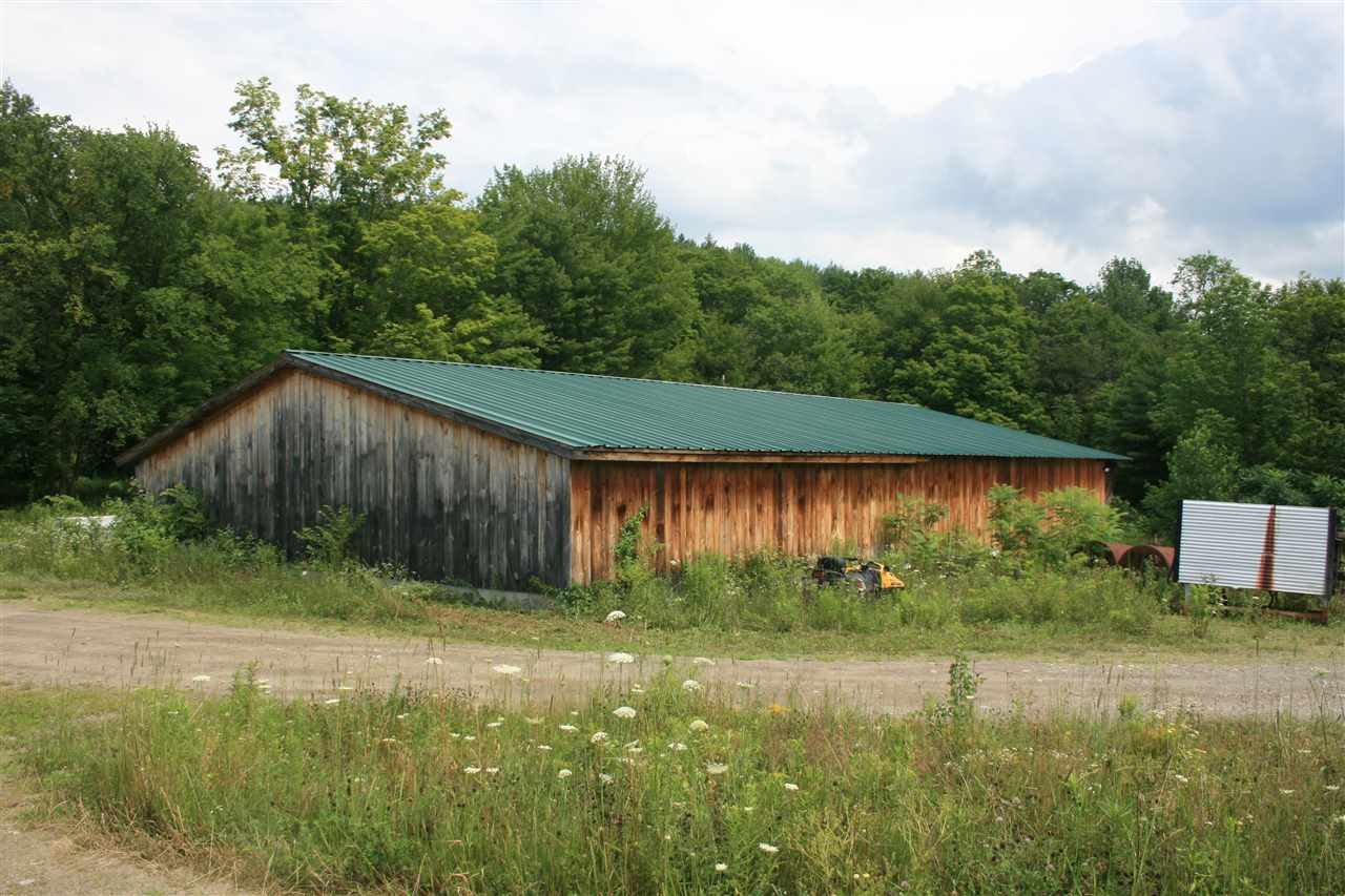 MLS 4787828: 190 Tory Hill Road, Langdon NH
