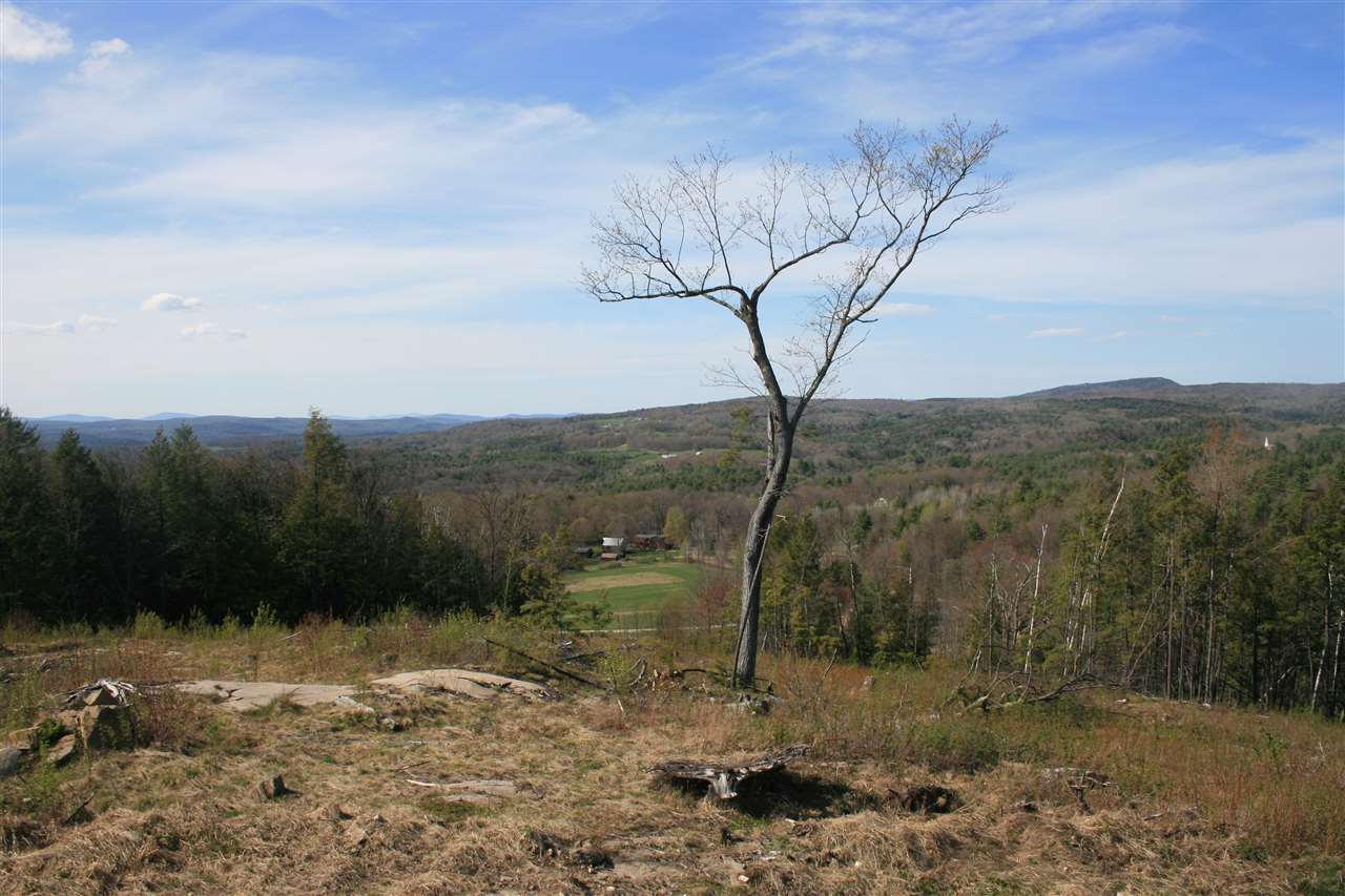 Langdon NH 03602 Land for sale $List Price is $149,000