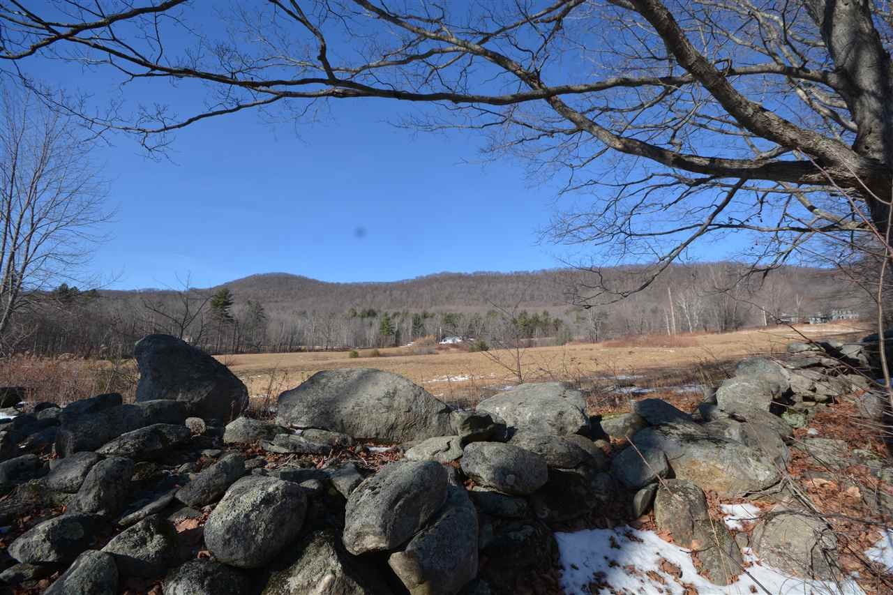 Baltimore VT 05143 Land for sale $List Price is $70,000