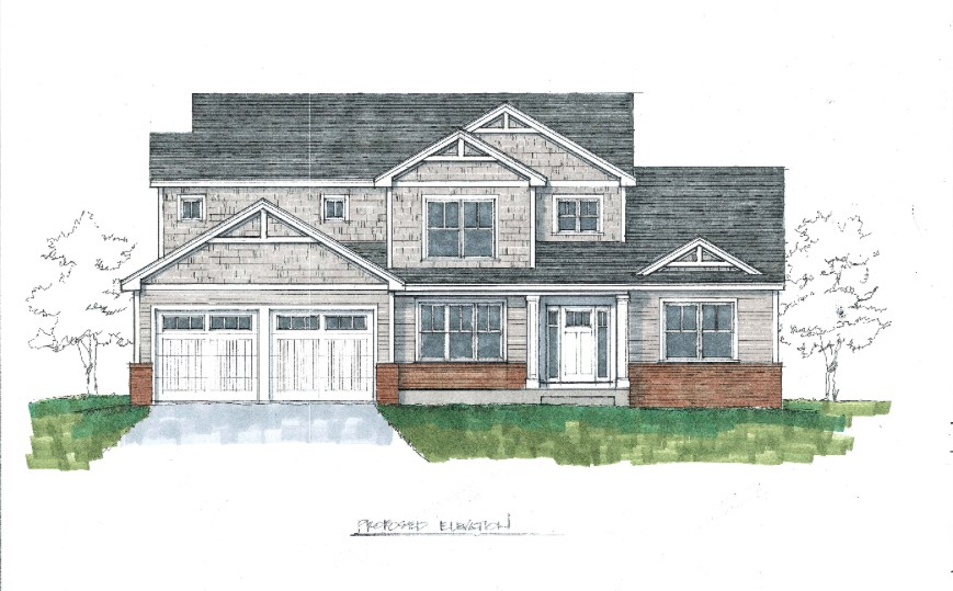 MANCHESTER NHHome for sale $$1,450,000 | $853 per sq.ft.