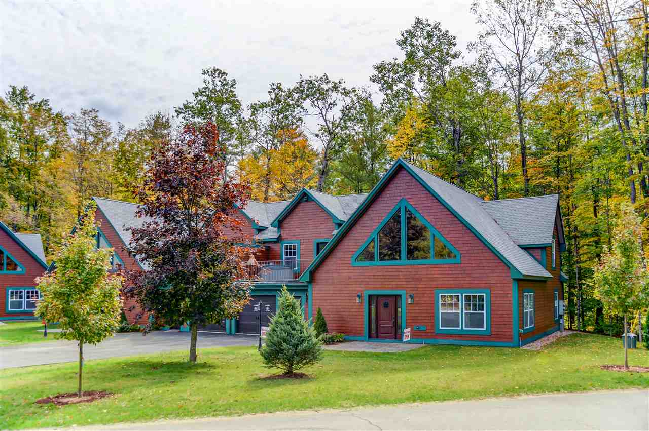 CONWAY NH Condo for sale $$550,000 | $0 per sq.ft.