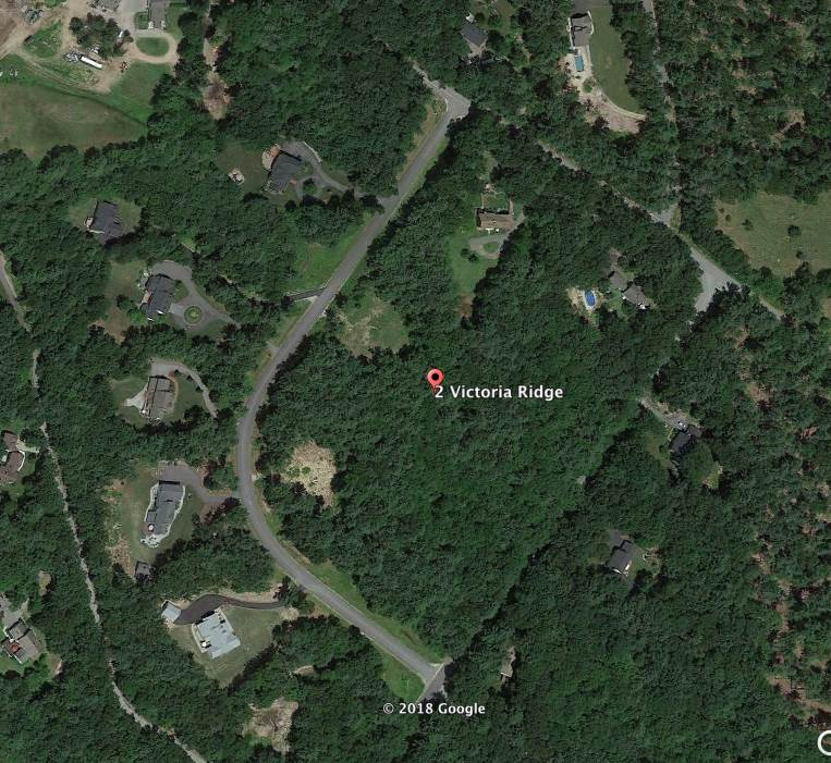 MLS 4787972: 2 Victoria Ridge, Amherst NH