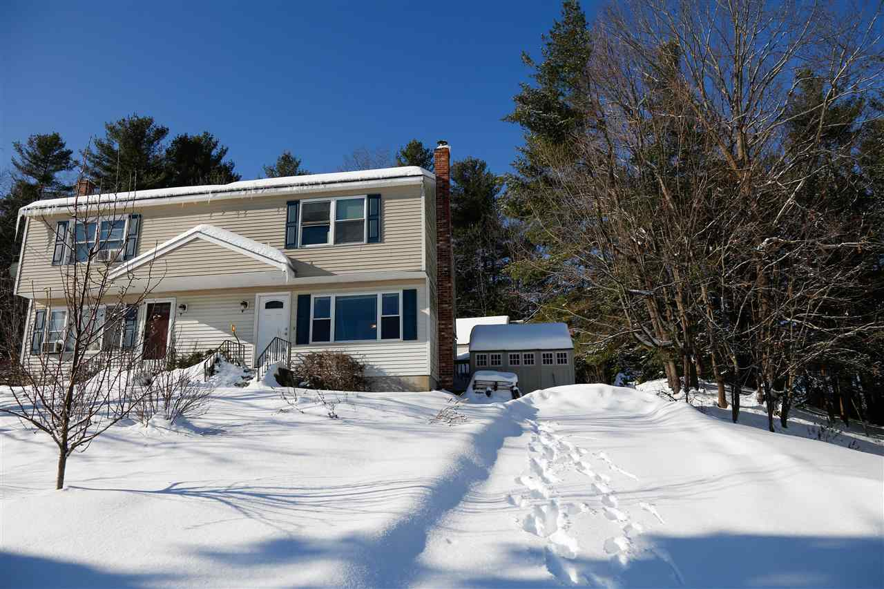 MLS 4788004: 16R Sunnyside Lane, Derry NH