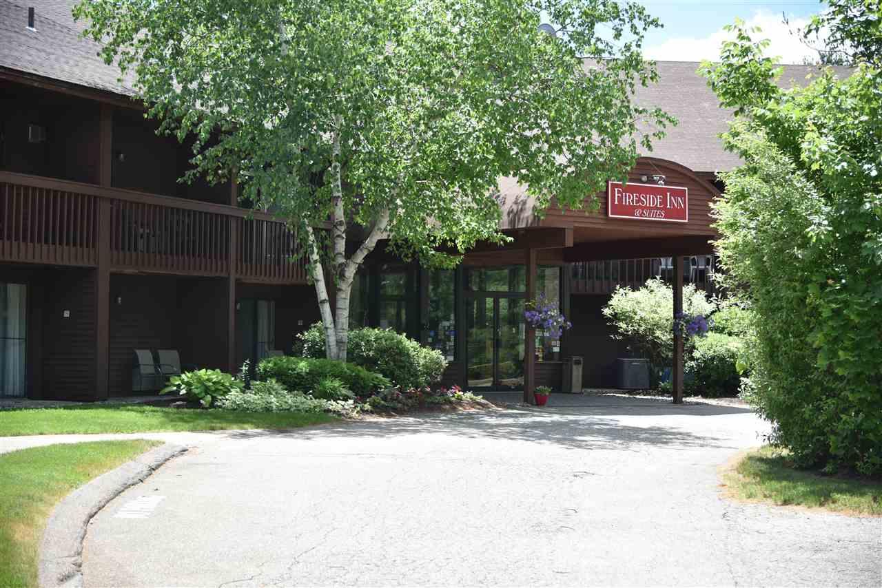 GILFORD NH Condo for sale $19,500