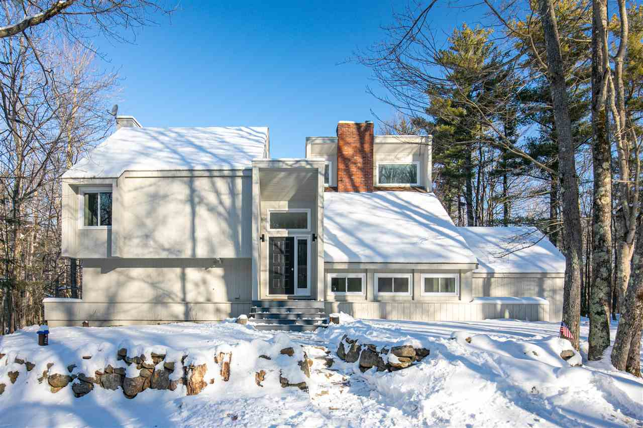 MLS 4788508: 17 Birch Road, Peterborough NH