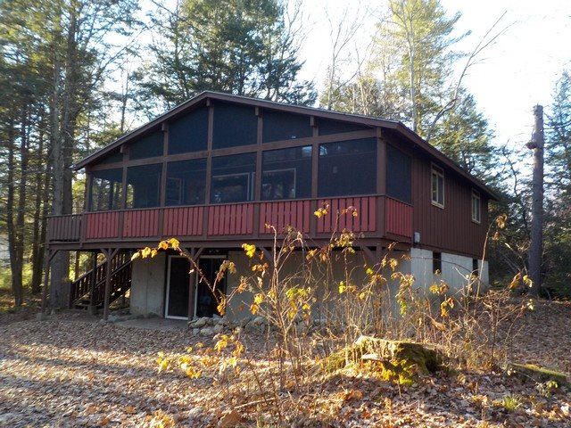 VILLAGE OF CENTER BARNSTEAD IN TOWN OF BARNSTEAD NH Home for sale $$155,000 | $0 per sq.ft.