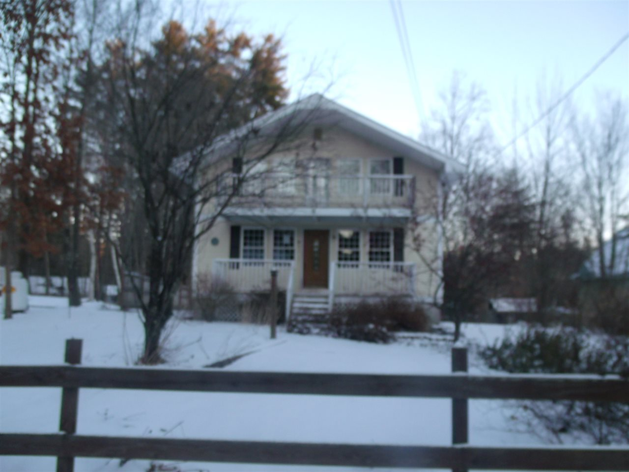 HILLSBOROUGH NH Home for sale $$169,900 | $0 per sq.ft.