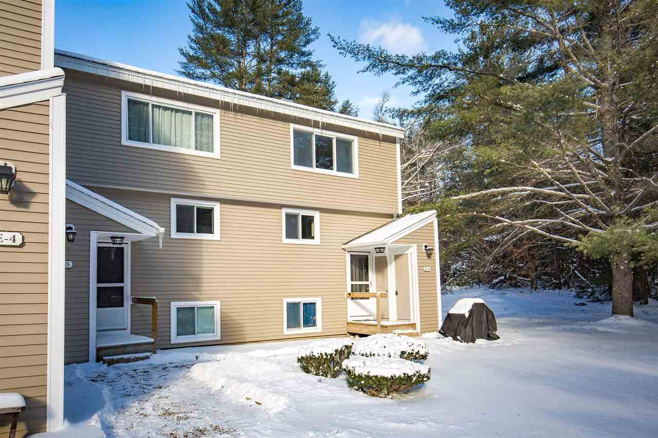 MLS 4783444: 133 Snowood Drive, Thornton NH