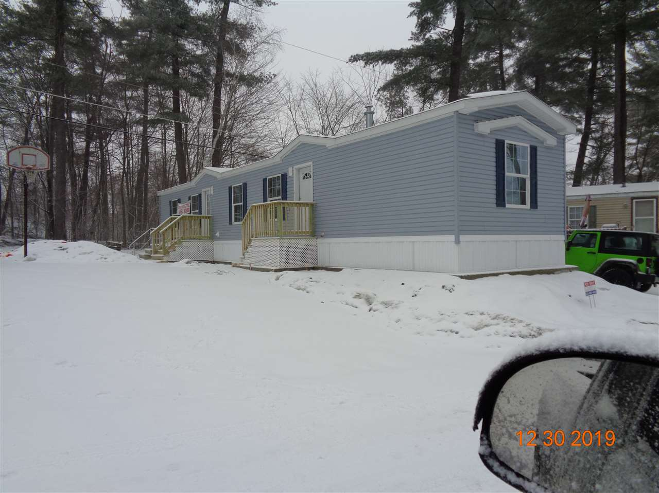 MLS 4788735: 5 Emerald Drive, Merrimack NH