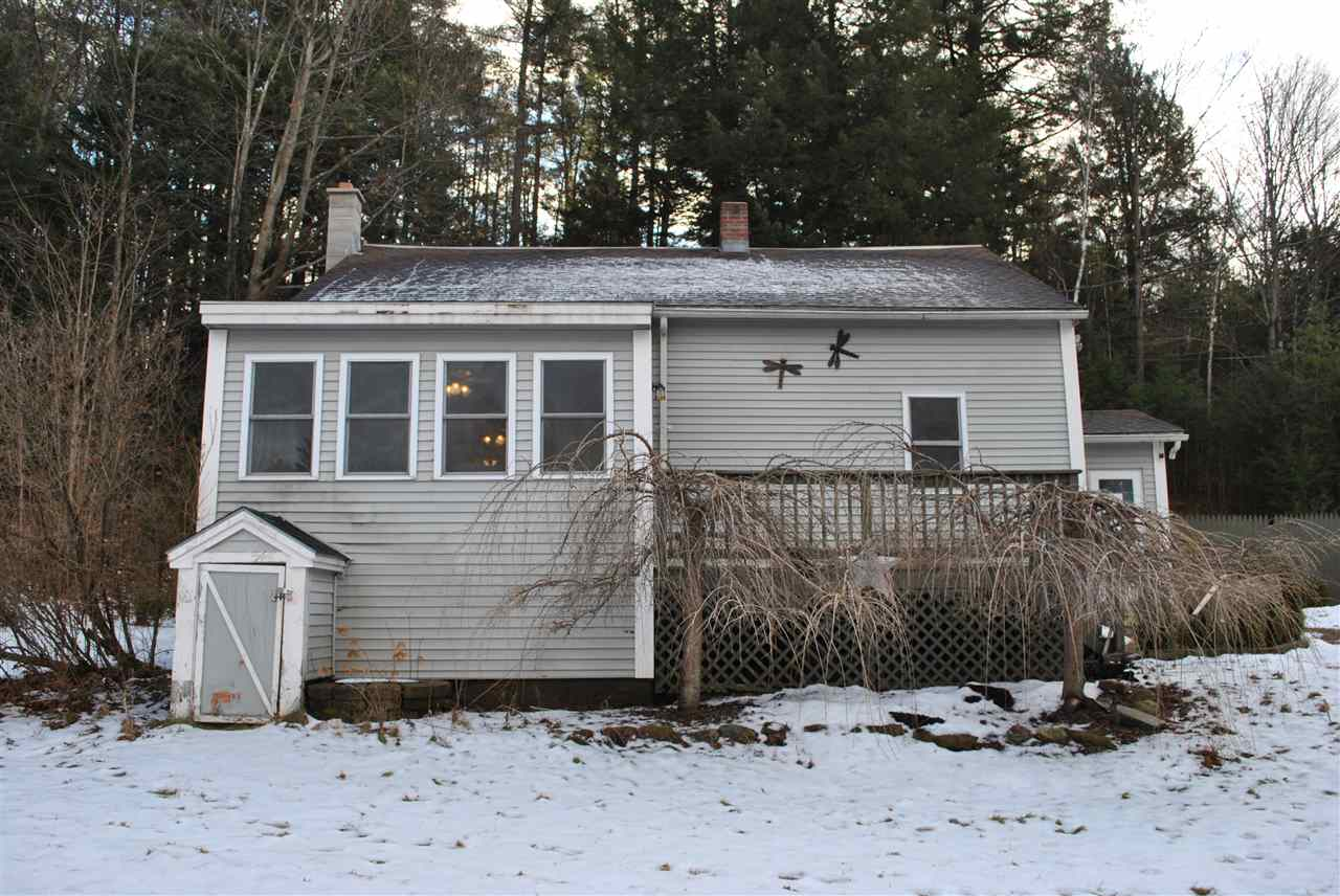 CLAREMONT NH Home for sale $$87,500 | $0 per sq.ft.